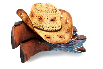 country-western-apparel