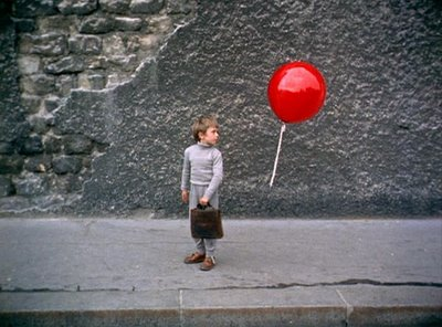 the-red-balloon-3
