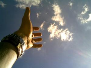 Prayer_roger_gordon-300x225